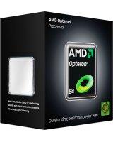 Procesor serwerowy AMD Opteron 6168 Box ohne Kühler Socket G34, OS6168WKTCEGOWOF