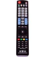 Pilot RTV Libox Libox LB0139 (telewizory LG)
