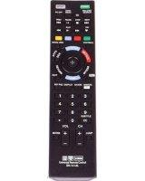 Pilot RTV Libox Pilot uniwersalny Libox LB0141 (telewizory)