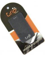 Podstawka SNAB Grip - zwiększa przyczepność, 5900308750087