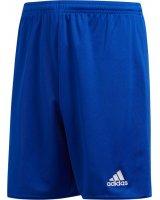 Adidas adidas JR Parma 16 shorty 894 : Rozmiar - 176 cm (AJ5894) - 23014_197580, AJ5894*176cm