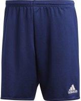 Adidas adidas JR Parma 16 shorty 895 : Rozmiar - 152 cm (AJ5895) - 23027_197673, AJ5883