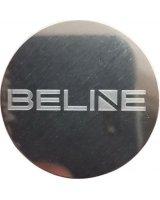 Uchwyt Beline Beline płytka metalowa do uchwytu magnet ycznego metal plate, 112287
