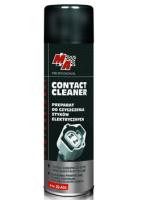 Amtra Preparat do czyszczenia styków elektrycznych CONTACT CLEANER 250mL, BIS 20-A04