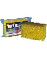 Arix Gąbka do usuwania owadów mała (W522), ARI000112