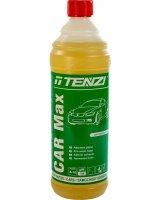 Tenzi TENZI CAR MAX 1L, A16/001