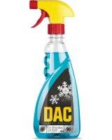 DAC Ledo tirpiklis ''DAC ICE BREAKER'' stiklui ir veidrodžiams 0,5L