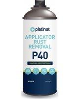 Platinet PLATINET P40 PREPARAT UNIWERSALNY ODRDZEWIACZ 400ML [45093], PFSP40
