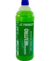 Tenzi Tenzi Shampo Neutro szampon do mycia ręcznego neutralne pH 1L uniwersalny, 5855-uniw
