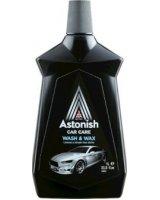 Astonish ASTONISH Preparat d/mycia auta/wosk 1L, 5060060210974