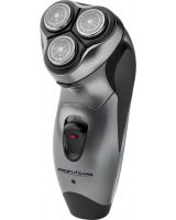 Golarka ProfiCare PC-HR 3053