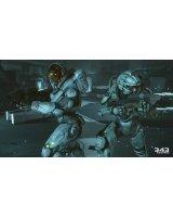 Halo 5: Guardians EU Xbox One, wersja cyfrowa