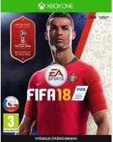 FIFA 18, EAX320611