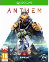 ANTHEM-5030933121508 Xbox One