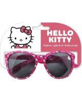 Cass film Okulary przeciwsłoneczne Hello Kitty, 383651