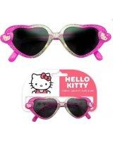 Cass film Okulary przeciwsłoneczne Hello Kitty, 383652