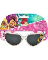 Cass film Okulary przeciwsłoneczne Księżniczki, 383663