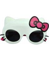 Cass film Okulary przeciwsłoneczne Hello Kitty, 383650