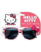 Cass film Okulary przeciwsłoneczne Hello Kitty, 383653