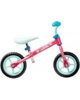 CoolSlide Rowerek Biegowy Unicorn Run Bike, 5902786146512