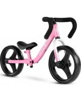 Smart Trike Smart Trike Składany rowerek biegowy dla dziecka - różowy, STB1030200 N19