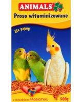 Animals PROSO, 03197