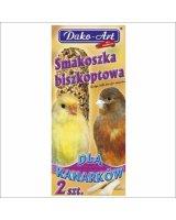 Dako-Art Smakoszka Kanarek Biszkopt, 6788