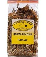 HERBAL PETS HERBAL KARMA ZIOLOWA PAPUGI 40G 35/435 - 52540