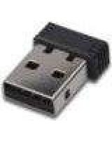Karta sieciowa Digitus USB2.0 WiFi 150N (DN-7042-1), DN70421