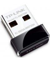 Karta sieciowa TP-Link TL-WN725N, TLWN725N