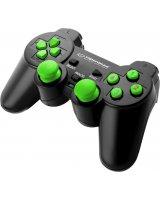 Gamepad Esperanza Warrior (EGG102G), EGG102G - 5901299946916