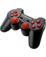 Gamepad Esperanza Warrior (EGG102R), EGG102R - 5901299946930