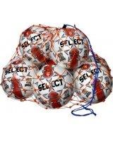 Select Siatka na 14-16 piłek, 7371616000