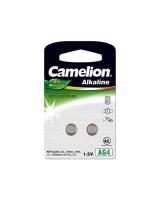Camelion Bateria LR66 2szt., 12050204