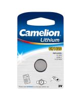Camelion Bateria CR1620 1szt., 13001620