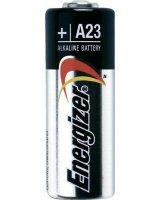 Energizer Bateria A23 1szt., LRV08/1P