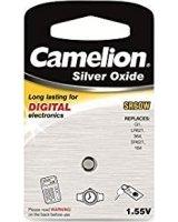 Camelion Bateria Silver Oxide 366 1szt., 14051060