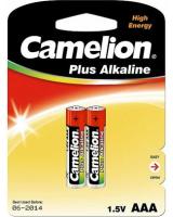 Camelion Bateria Plus AAA / R03 2szt., 11000203