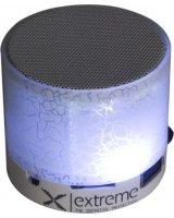 Głośnik Esperanza Flash (XP101W), XP101W - 5901299941034