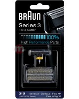 Braun Contour 31B, Contour31B