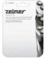 Zelmer Głowice SH0090111/ZSHA0090
