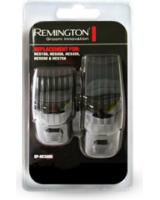 Remington Nakładka SP-HC5000 ProPower