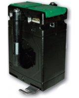 LUMEL Przekładnik prądowy z otworem na szynę 50/30 200A/5A klasa 0,5 (LCTB 5030300200A55)