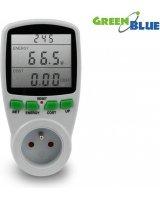GreenBlue Watomierz GB-202, GB202