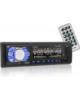 Radio samochodowe Blow AVH-8624 Bluetooth, 78-269#
