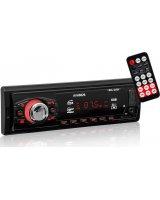 Radio samochodowe Blow Radio samochodowe AVH-8626 MP3/USB/SD/MMC/BT -78-279#
