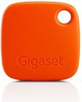 Moduł GPS Gigaset G-Tag pomarańczowy (S30852-H2655-R104)