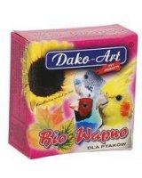 Dako-Art Bio-Wapno Dla Ptaków 2szt., 22774