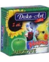 Dako-Art Wapno Dla Ptaków - Jabłko 2szt., 6849