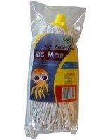 Betis Big Mop Bawełniany Hiszpański, BET000011
